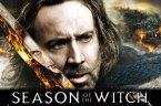 Season-of-the-Witch_poster